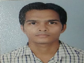 Kamal Kishore Got Placed in Expenzing NextStep Infotech Pvt Ltd