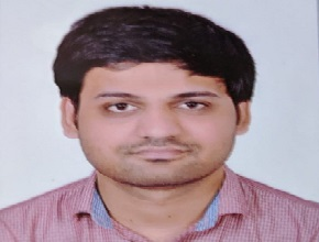 Ravindra Yadav Got Job in Thyrocare Technology Mumbai