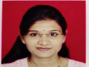 Snehal Meshkar Got Placed in Mitr Learning & Media Pvt Ltd