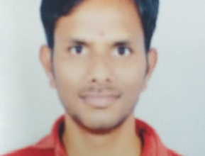 Sriram Bangar Got Placed in AscenWork Technologies Pvt Ltd